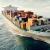 Freight Forwarders   FreightBro