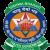 Vishwa Bharti Public School, Patparganj, Ghaziabad | Ezyschooling
