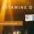 Tout savoir sur la vitamine D - Le Blog PharmaExpress