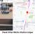 Vivek Vihar Metro Station Jaipur - Routemaps.info