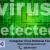 Computer Virus Removal Covina