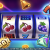 Bingo Sites New - What are the new slot sites UK in the world?