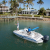 Celebrate Father's Day On Boat - Fun Ideas Guide -News Hub Feed - One Place For All News