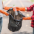 What do You need to Know About Rubbish Removal Services? – Helps For Tech