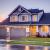 We Buy Houses Milwaukee   Sell my house   Cash Home Buyers