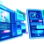 HashStudioz | Web Application Development