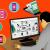 Website Designing Services,Custom Website Designing Services in Noida