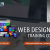 About Web Designing Course - Best IT Software Courses in Delhi