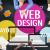 Website Designing Services in Kalkaji, Delhi, Web Design Company India