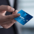 Seamless Credit Card Processing for High-Risk businesses.