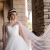 How to Pick the Perfect Wedding Jewelry that Aligns your Dress - Ellee Couture Boutique