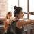 Yoga Retreats | Yoga Wellness Retreat Centre in India
