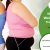 Tips to Healthy Weight Gain