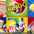 Bingo Sites New - Look for when trying in play an online bingo sites