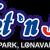 Wet N Joy Water Park