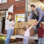 Basic things you'll need if you're moving out on your own   Revounts