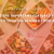 What Are The Important Features You Must Integrate Into Your On-Demand Food Application?