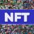 NFT Token Development Company | Non-Fungible Token Development Services