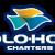 Kauai Private Boat Charters | Holo Holo Charters