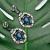 Best Jewelry App/Website Development Company   WebClues Infotech