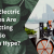 Why Electric Bikes Are Getting So Much Hype? - RideOnVoltz