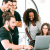 Best Start-Up Tech Accelerator Program by X-Byte Enterprise Solutions in USA UAE CANADA