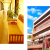 hotels near cochin airport, rooms in ernakulam, budget inn