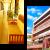 hotels near cochin airport, rooms in ernakulam, budget inn