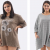 WOMEN CURVE DRESSES - STYLE AND TRENDS OF WOMEN CURVE DRESSES IN UK