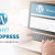 Benefits Of Outsource WordPress Development Services ✅