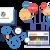 Hire Dedicated WordPress Developer India - Wordpress Theme & Plugin Developer