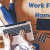 Work from Home - Benefits of Work from Home Jobs- Knowledgeara
