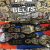 A&Js Belts Offer Exclusive Collection Of Championship Titles & Belts