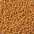 Yellow Mustard Seed Manufacturers, Suppliers & Exporters