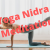 Yoga Nidra Meditation Meaning, Techniques And Benefits For Your Health