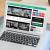 How To Embed YouTube Playlist On Website – Digital Talks – A Digital Marketing Platform