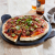 How to Choose The Top Pizza Stone