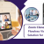 Zoom Clone: Launch a Flawless Video Conferencing Solution for Businesses – Web Z Works