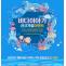 바다이야기 | 【릴게임】 | ⚡️ 모바일바다이야기 | 게임소개 및 안내
