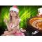 Positives of Claim Online New Slot Games Bonus