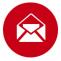 Email List Validation – Verify550