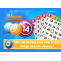Why do people play new online bingo sites for money?