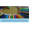 Manufacturing  Project Report - Pencil Manufacturing Plant Project Report