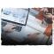 Automobile Website Designing Company | iBrandox™ Website Designer