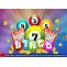 Basis of best online bingo games