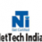 How can CCIE training give wings to your career? – nettech india – Medium