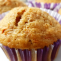 Carrot cupcakes - Cakes & Bakes For You