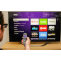 How to Pair a Roku Remote? – Online TV Link Code