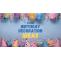 10 Easy Birthday Decoration Ideas