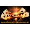 £10 Free No Deposit Mobile Casino Sites in the UK